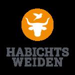 HABICHTSWEIDEN Logo