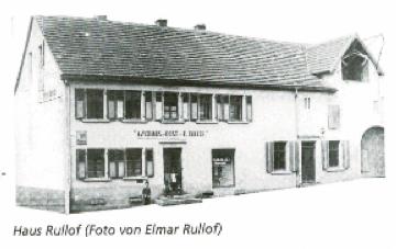 Habichtshof